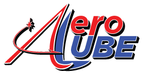 Welcome to Aero Lube Automotive Services
